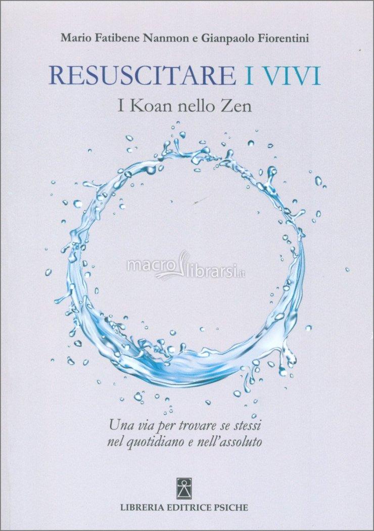 resuscitare-i-vivi-i-koan-nello-zen-144913.jpg